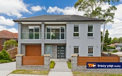 33a Kings Road, Denistone East NSW