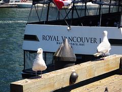 DSC01153 (RD1630) Tags: granville island canada britishcolumbia vancouver travel trip reise kanada tourist