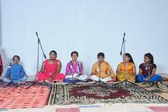 Swaramedha Music Academy Annual Day Photos (123)