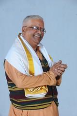 Swaramedha Music Academy Annual Day Photos (350)
