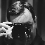 Selfi(sh) leicaist thumbnail