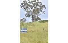 4595 Old Cootamundra Road, Temora NSW