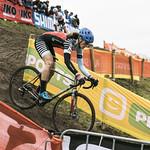 Cyclocross Hoogerheide 2018 124 thumbnail