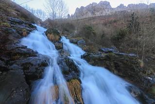Parque Natural de Gorbeia 2018   #DePaseoConLarri #Flickr -7