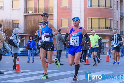 Vuelta Baluarte 2018-6661
