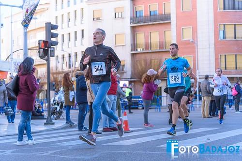 Vuelta Baluarte 2018-6656