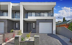 161A Marco Avenue, Panania NSW