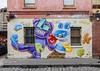 Frosk Fitzroy 2018-01-27 (5D_32A7297) (ajhaysom) Tags: frosk fitzroy streetart graffiti melbourne australia canon1635l canoneos5dmkiii