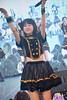 R2K_JET2018 (76) (nubu515) Tags: readytokiss sakino ayuko reina sayana kisumi miho hiromi japanese idol kawaii cute kissme narak japanexpothailand2018