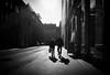 backlight (Erwin Vindl) Tags: backlight streetphotography streettogs candid blackandwhite monochrome innsbruck erwinvindl olympusomd em10markii