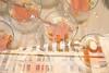 WHITNEY.MUSEUM.RISD.CAL.ARTS-28 (California Institute of the Arts) Tags: moorehartphotography calarts californiainstituteofthearts risd rhodeislandschoolofdesgin freelance moorehartcreative whitneymuseum wwwmoorehartphotographycom