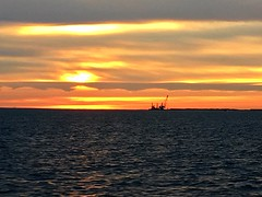 (yiorgosnj) Tags: newjersey ocean nj sunrise