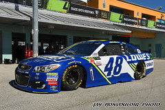 Homestead17 1327 (jbspec7) Tags: 2017 nascar monsterenergy cup mencs fordecoboost400 homestead miami championship finale