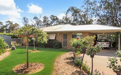Unit 3/34 Murray Street, Tooleybuc NSW