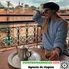 Vem Pro Marrocos - Agencia de Viagens (vempromarrocos) Tags: vempromarrocos agencia de viagens para marrocos viagem pacotes marrakesh marrakech marraquexe saara maraquexe maroc morroco passeios