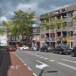 2017 Eindhoven 0346 thumbnail