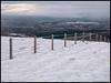 Culter Fell (Gareth Harper) Tags: culterfell 2454ft 748m gd18 gg9 chapelgillhill 2283ft 696m gd22 graham donald donalds scottish hill walking lanarkshire scotland 2017 photoecosse