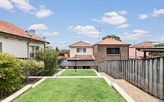 16A Norton Street, Kingsford NSW