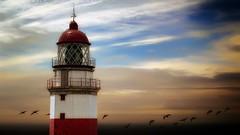 + Faros 209 (jburzuri) Tags: farodecabosillero baiona pontevedra galicia faro lighthouse ngc