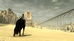 SHADOW OF THE COLOSSUS™_20180209025821 (M.NeightShambala) Tags: shadow colossus ps4 fumito ueda bluepoint game remake