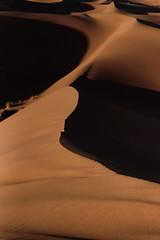 Desierto de Sahara, Marruecos. (martinscphoto) Tags: affrica affrig architecture city cityscape colours crwydro exploring gwyliau holiday lliwiau maroc marrakech marrakesh medina morocco morroco pensaerniaeth souks street stryd tachwedd tirlun africa bh cuidad dinas manfrotto marraquech marruecos nd1000 nikkor247028 nikon nikond750 otoño