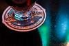 Breuvage alcoolisé (Patrick Boily) Tags: bière beer drink alcool breuvage