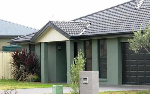3 Durack Court, Mudgee NSW