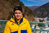 michelmacedo_abelardomendesjr_16fev2018-17 (Ministerio do Esporte) Tags: pyeongchang 2018 esqui alpino