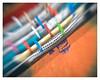 Laundry (leo.roos) Tags: laundry was pegs pins knijpers a7 bauschlomb31mmf435 bl copylens darosa leoroos dayprime day31 dayprime2018 dyxum challenge prime primes lens lenzen brandpuntsafstand focallength fl xif