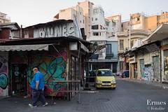 Sofia-Atene-17 (ermesculture) Tags: grecia atene