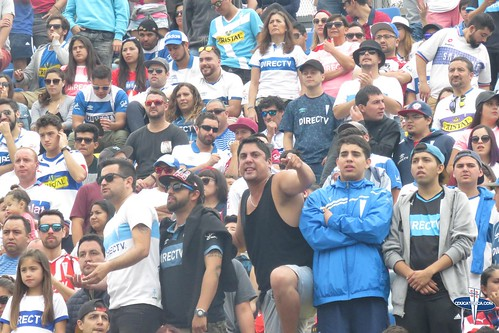 """Hinchas Everton vs CDUC • <a style=""""font-size:0.8em;"""" href=""""http://www.flickr.com/photos/131309751@N08/40279469292/"""" target=""""_blank"""">View on Flickr</a>"""