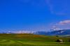 La Gruyère (Meinrad Périsset) Tags: gruyère paysage landscape districtdelagruyère cantondefribourg swissmountains alpessuisses switzerland suisse schweiz swizzera nikon nikond800 d800 captureone11pro