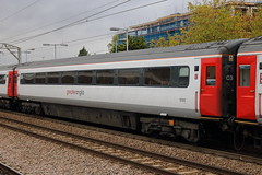 12093 (ANDY'S UK TRANSPORT PAGE) Tags: trains aga abelliogreateranglia colchester