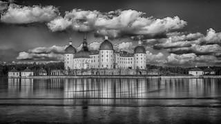 Wolkenschloß - castle in the clouds