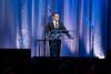 32nd ASC Awards-54 (filmcastlive) Tags: 32ndascawards angelinajolie deansemler rogerdeakins bladerunner2049