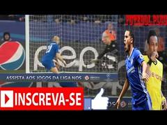 Gols Atlético De Madrid 21 x 11 Leicester City Liga Dos Campeões 2017 (portalminas) Tags: gols atlético de madrid 21 x 11 leicester city liga dos campeões 2017