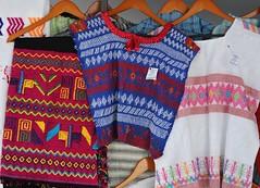 Chiapas Textiles Maya Huipils Skirt (Teyacapan) Tags: textiles maya chiapas oaxaca markets huipils skirt enredo venustianocarranza weavings
