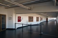 20180223-043 Rotterdam tour on board SS Rotterdam (SeimenBurum) Tags: ships ship steamship stoomschip ssrotterdam rotterdam historie history histoire renovation marine interiordesign