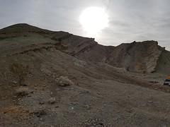20180210_083741 (jason_brez) Tags: california geology desert landscape sky canyon
