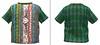 karenpluus (Palusalu) Tags: onsale boyshirt clothing tee funfabrics
