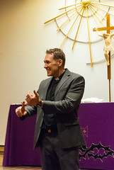 TMW180222-14.jpg (ConcordiaStCatharines) Tags: concordialutherantheologicalseminary stcatharines clts ontario canada ca