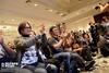 NCSSD2-71 (ThePhantomnaut) Tags: tekken norcal bayarea tekken7 fightinggames california sanjose videogames
