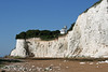 Broadstairs, Dumpton Gap (Chronur) Tags: england kent broadstairs dumptongap strand meer sea beach building cliff kreidefelsen seascape