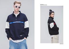 180228_세인트페인_룩북 (10) (GVG STORE) Tags: saintpain streetwear streetstyle streetfashion coordination gvg gvgstore gvgshop unisex