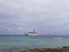 Caribbean Cruise 2018