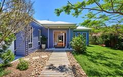 114 Shara Boulevard, Ocean Shores NSW