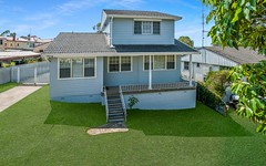 121 South Street, Rutherford NSW
