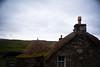 village (pamelaadam) Tags: 2014 digital scotland summer isleoflewis building blackhouse fotolog august thebiggestgroup