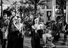 Carnaval Cadiz (pauleß) Tags: cadiz