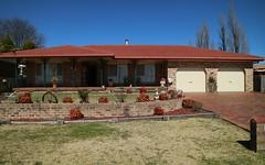 135 Oliver, Glen Innes NSW